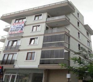 cam-balkon-fiyatlari