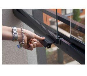 cam-balkon-tamircisi
