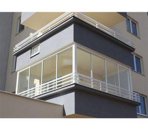 cam-balkon-tamiri