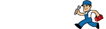 Pimapen, Panjur, Sineklik, Cam Balkon Tamiri (Tamircisi) Logo